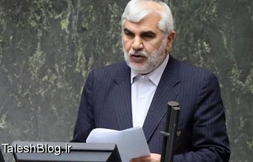 محمود شکری: تحقق «جهش تولید» در گرو استفاده از مدیران جهادی ست